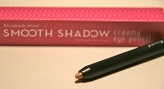 { Ipsy - Elizabeth Mott Creamy Eye pencil in the colour 'Penny' }